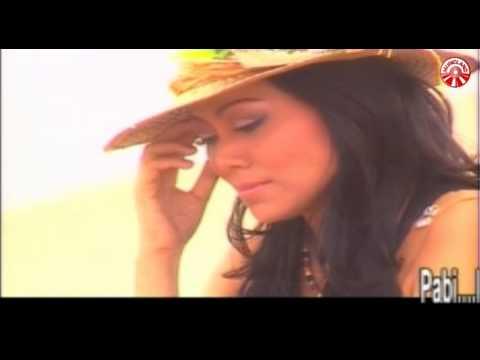 Rana Rani - Bayangan [Official Music Video]