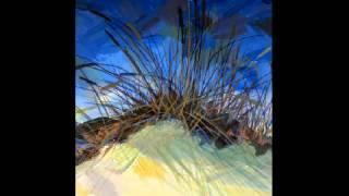 Guenter Schlienz - Sardinia 4 (The Sardinian Tapes)