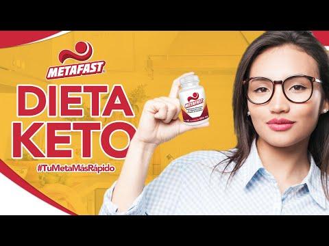 metafast-amigable-con-la-dieta-keto