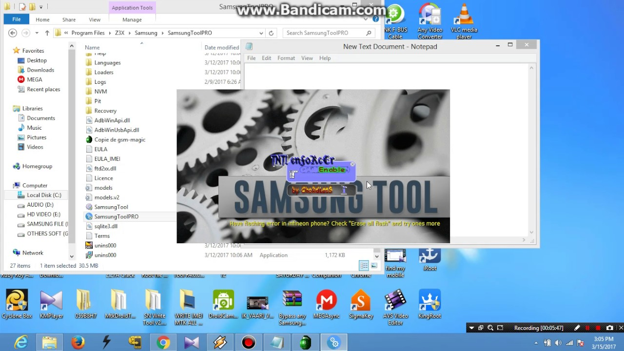 z3x lg tool cracked free download