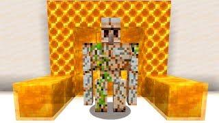 Honigblöcke & neue GOLEMS! - Minecraft Update 1.15 Snapshot 19w41a