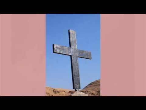 """7 giorno di """"digiuno"""" - III domenica di Quaresima"""