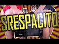 Chwytak Dj Wiktor SRESPACITO Luis Fonsi Despacito Ft Daddy Yankee PARODY OFFICIAL VIDEO mp3