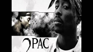 2Pac - Dumpin Ft. Gonzoe,Scarla,Nutt-So,Tha Dogg Pound