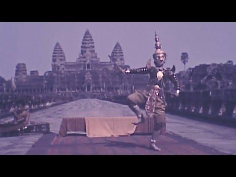 China: (1945)