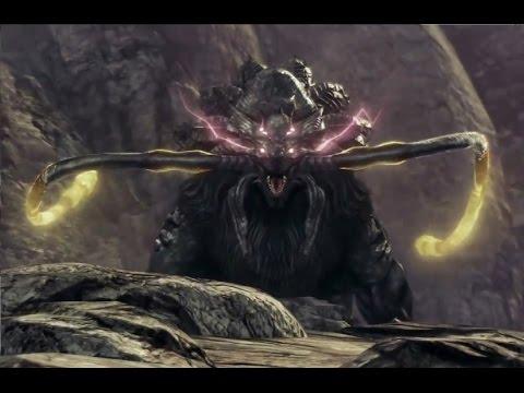 Xenoblade Chronicles X guia Capitulo 6: Materia Oscura