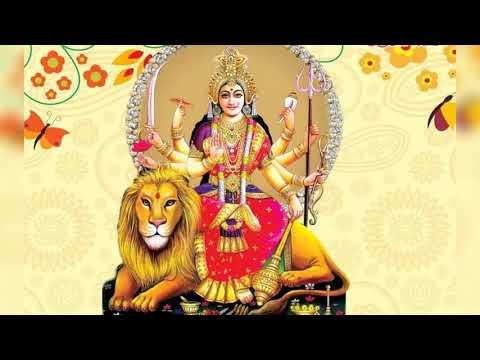 ratri-suktam-(hindi)