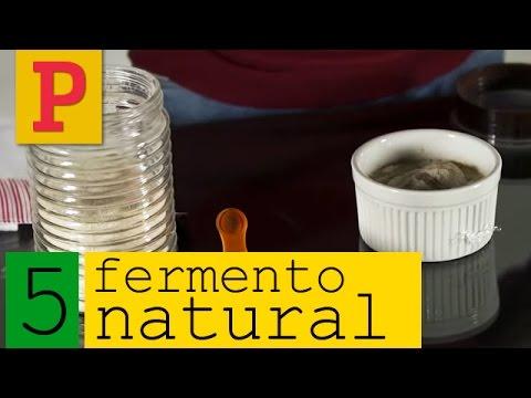como-fazer-fermento-natural---vídeo-5