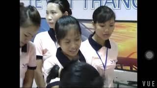 Xuất Khẩu Lao Động Uy Tín 2019