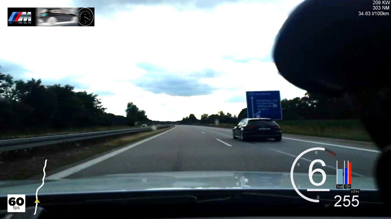 Bmw m135i vs audi s3 8v forza motorsport 5 style drivedeck racerender
