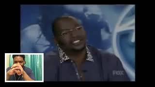 American Idol Top 10 Worst Auditions Ever (Funny ) Reaction #americanidol #tags #mentions #viral