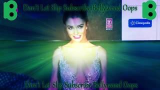 Bollywood Oops Moments and Bollywood Actress Wardrobe Malfunction Moments