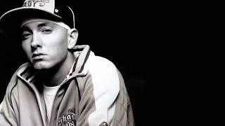 Eminem Ft. Beyoncé - Walk On Water [ 1 Hour Loop - Sleep Song ]