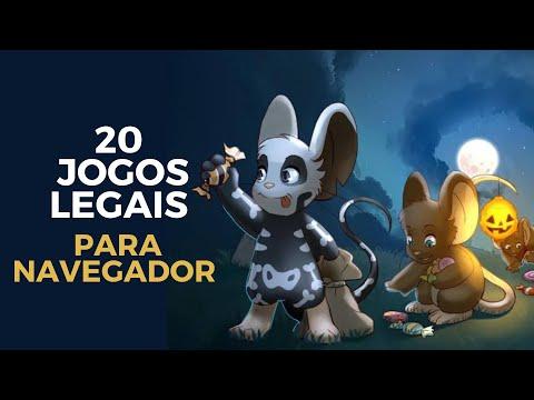 PS Vita CONTROLE PS3 + PS4 + CORREÇÃO DE ERRO PLUGIN DS4VITA from YouTube · Duration:  13 minutes 59 seconds