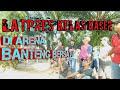 Latpres Kelas Kacer Di Arena Banteng Bersatu  Mp3 - Mp4 Download