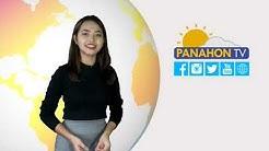 Panahon.TV | January 18, 2019, 5:00AM (Part 5)