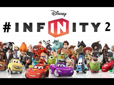 disney infinity 1.0 for pc