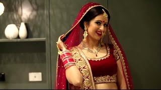 Indian wedding Lip Dub Video | Srishti & Shaubhik Melbourne wedding highlight video