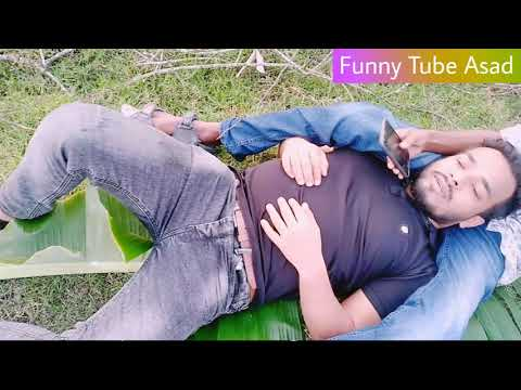 Bd Funny Video By Funny Tube Asad