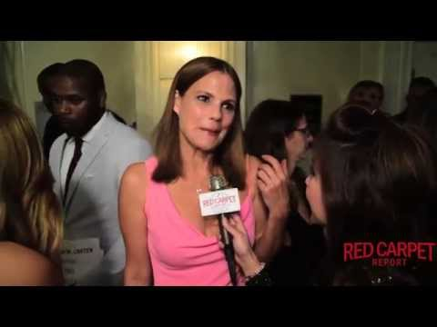 Suzanne Cryer #SiliconValley at TheWrap's 2nd Annual Pre-Emmy Celebration #EmmyWrap