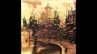 Space Invaders - It's Raining Bones