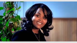 Ciugo Ici By Rachael Ngigi  (Skiza 7397621)- official Video