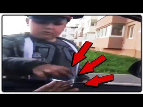 Порно Принуждение - шокирующие видео изнасилований