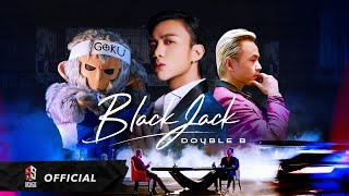 MV BlackJack - Binz Ft Soobin