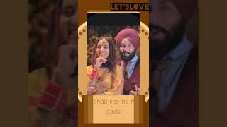 Mere wala sardar fullscreen status by IILet'sLoveII