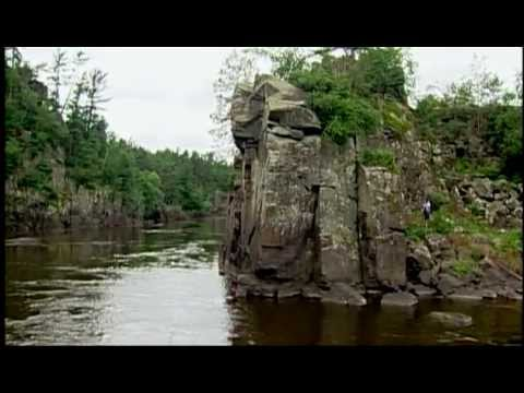 25 Years of Discovering Wisconsin | Discover Wisconsin