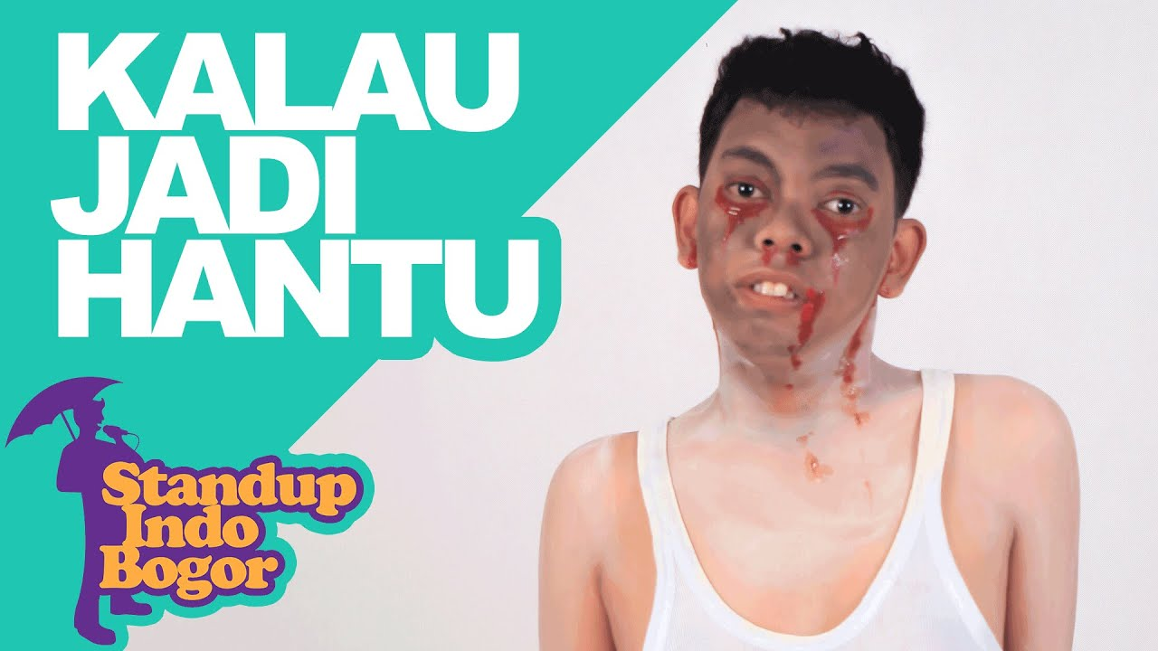 Video Paling Lucu Bin Semprul Stand Up Comedy Bakriyadi Kalau
