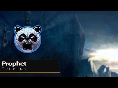 Prophet - Iceberg [Tamrecords] [FREE DOWNLOAD]