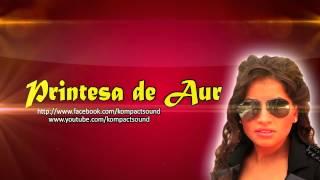 Printesa de Aur si Don Genove - Iubi iubi HIT (Manele Gratis)