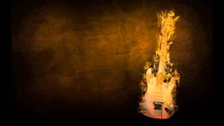 Zara Larsson - Uncover  ( guitar instrumental )