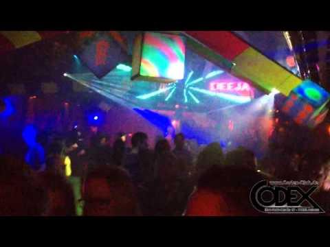 Codex achern single party singles in achern