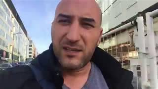 Watch jericho videos online - Porter plainte commissariat ...