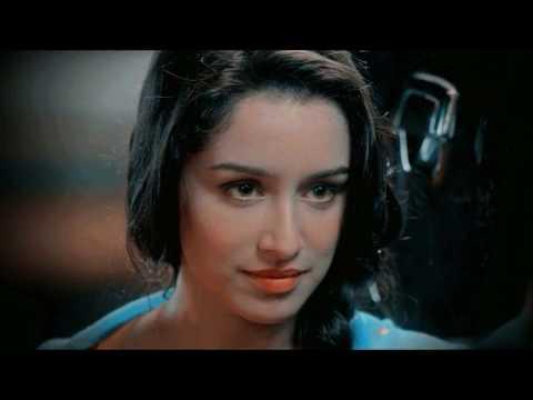 Jaise Mera Tu - Sidharth Shraddha | Abhi Arohi | Happy Ending | Arijit Singh Priya Saraiya