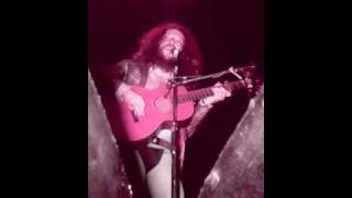 Jethro Tull - Two Fingers