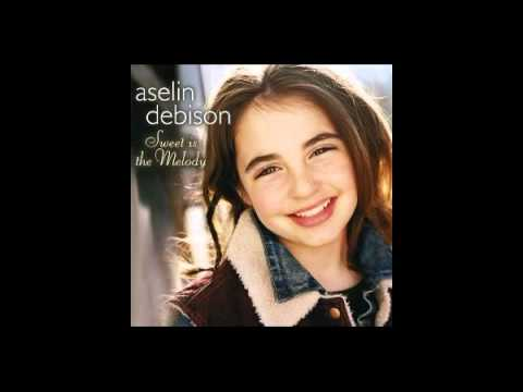 aselin debison - moonlight shadow