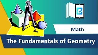 Punjab Textbook Board Books 6Th Class Math   Asdela