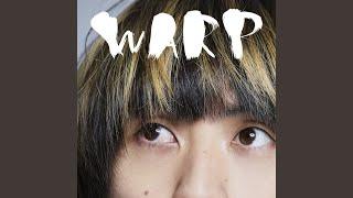 Play WARP