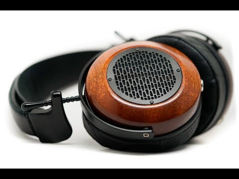 ZMF Aeolus Reviewed by Monsterzero
