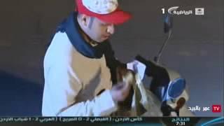 Repeat youtube video شباب البومب (دليفري)