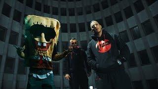SpongeBOZZ feat. Kollegah & Farid Bang ✖️ READY FOR WAR ✖️