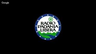 Cultura padana - Andrea Rognoni - 17/09/2018