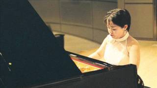 Bach Sinfonia Nr.11 g-moll