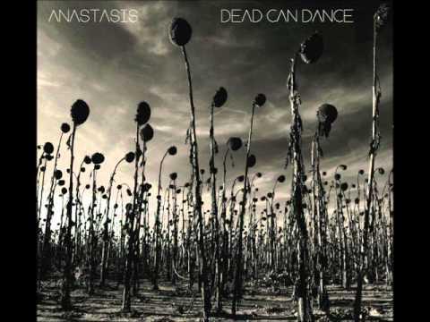 Клип Dead Can Dance - Opium
