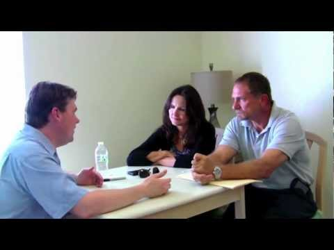 Interview with Vero Beach Property Management