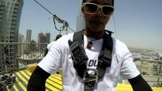 DUBAI X LINE