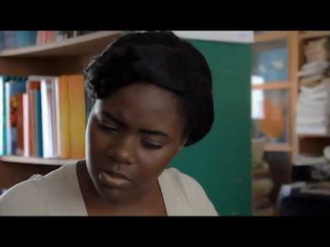 Caribbean Academy Online